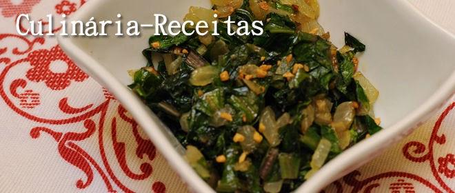 Almeirão, verdura e legumes, frutas e legumes
