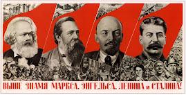 URSS ¡Levántate de nuevo!