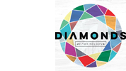 Hawk Nelson: Diamonds