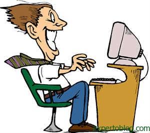 mu servidores online: