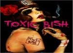 [Toxic Bish]
