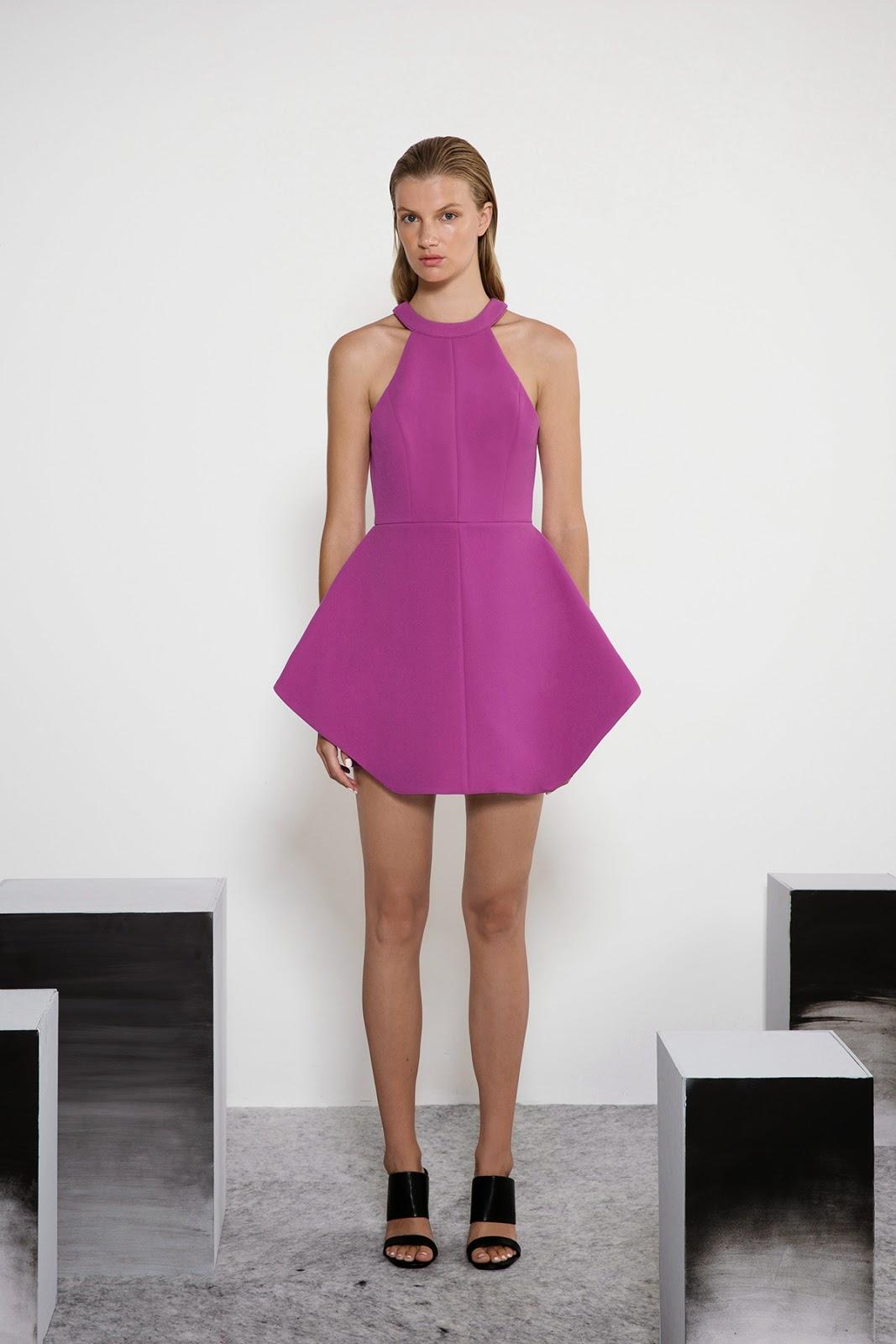 WHOLESALE Australian Fashion Labels 58