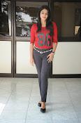 Hari Priya dazzling stills-thumbnail-4