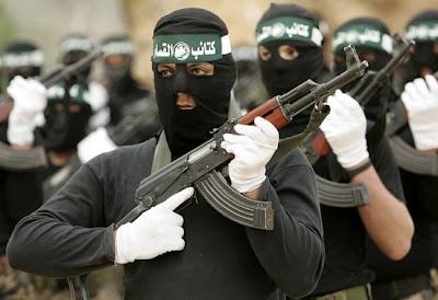 la proxima guerra alqaeda yemen califato