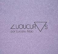 LUOUCURAS NO TWITER