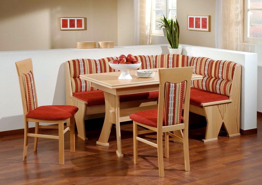 meble do kuchni naro niki kuchenne. Black Bedroom Furniture Sets. Home Design Ideas