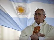 PEREZ ESQUIVEL Y EL NUEVO PAPA papa bergoglio