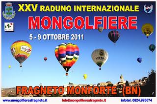 Raduno-Internazionale-Mongolfiere-Fragneto-Monforte