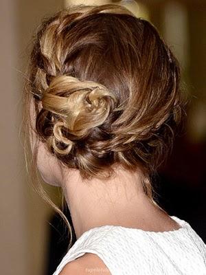 trenzas peinados_2014