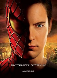Spider-Man 2 2004 Hindi Dubbed Movie Watch Online