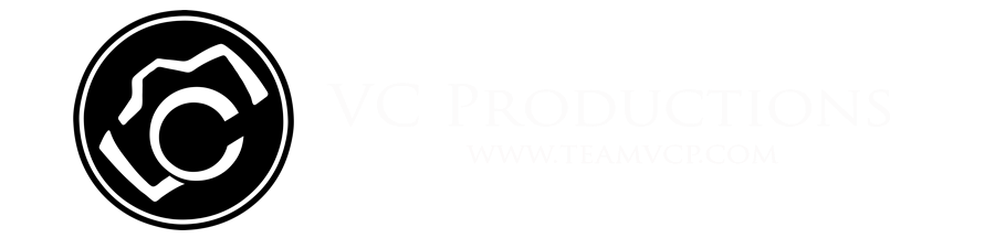 VC Productions