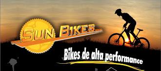 A sua Bike está aqui! Jamis, Focus, Orbea, Kona entre outras (19) 3533-3818