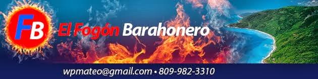 El Fogon Barahonero