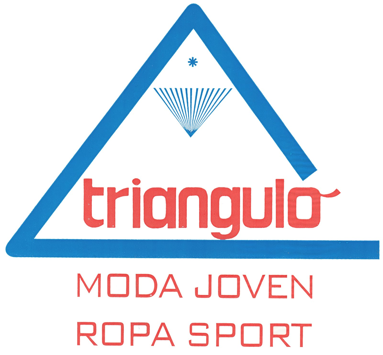 Comercial Triángulo