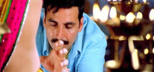 Rrowdy Rathore (2012) Full Music Video Songs Free Download And Watch Online at worldfree4u.com