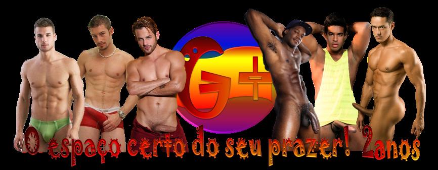 Jogador Neymar Pelado Na Vazou Inter Fotos Do