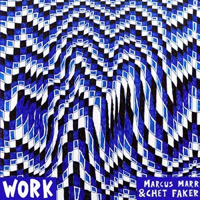 - Work EP