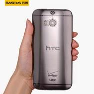 เคส-HTC-One-M8-รุ่น-เคสใส-Hanshen-ของแท้-แถมฟิล์มกันรอยของแท้ฟรีในกล่อง