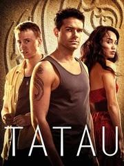 Tatau - Season 1
