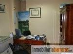 Local Comercial ideal para pymes y autonomos en alquiler Madrid Castellana