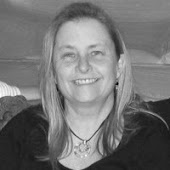 Patti Hamil