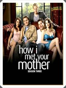 How I Met Your Mother 8ª Temporada Episódio 13 S08E13 Rmvb Legendado