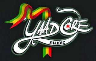 http://www.rudeboyreggae.com/2013/09/bizzarri-sounds-and-dj-yaadcore-mixes.html