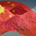 """Η Κίνα ενδιαφέρεται για """"σπάνιες γαίες"""" στην Ελλάδα!"""