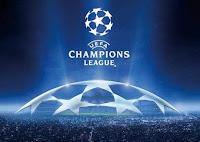 Hasil-dan-Klasemen-Liga-Champions-2012