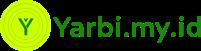 Yarbi Media