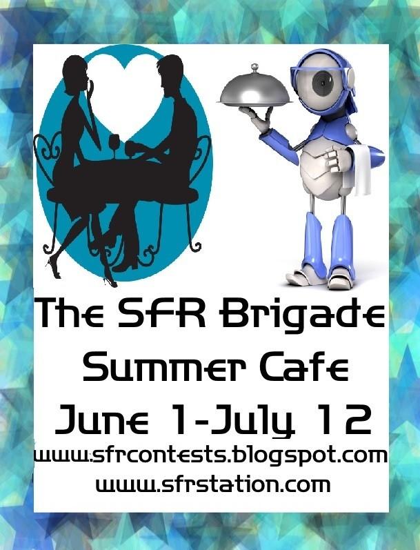 The SFR Brigade