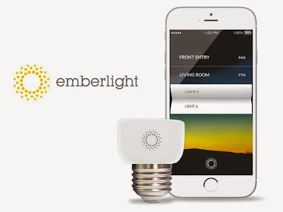 Smart Bulbs For Your Home - Emberlight (15) 10