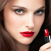 Dior Rouge Dior Collection for Fall 2013