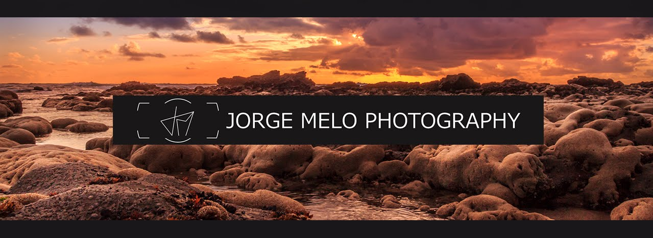 Jorge Melo Photography