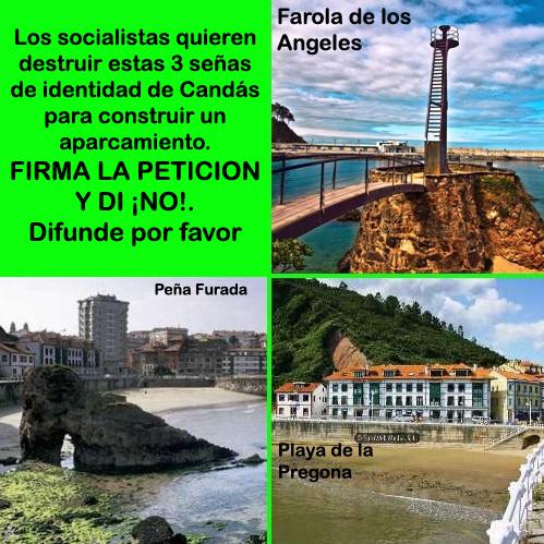 https://www.change.org/p/principado-de-asturias-que-no-destruyan-con-la-construcci%C3%B3n-de-un-aparcamiento-la-playa-de-la-pregona-la-pe%C3%B1a-furada-y-la-pe%C3%B1a-de-los-%C3%A1ngeles-en-cand%C3%A1s?recruiter=19451200&utm_source=share_petition&utm_medium=copylink