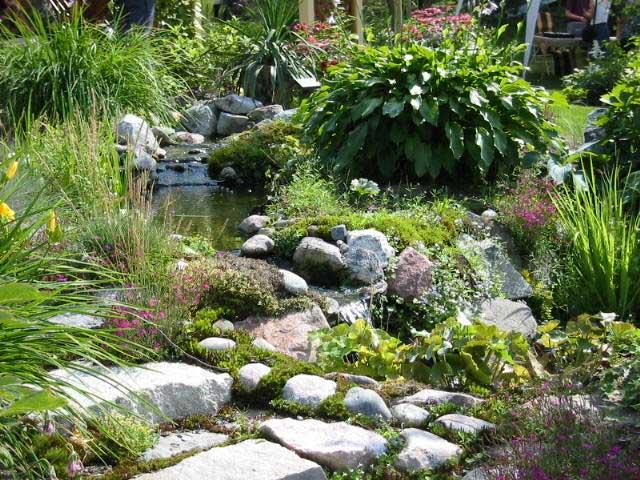 fotos jardim paisagismo:lindos jardins,jardins maravilhosos,fotos de jardins,jardins