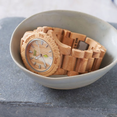 eco watch