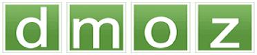 DMOZ Hosting Directory