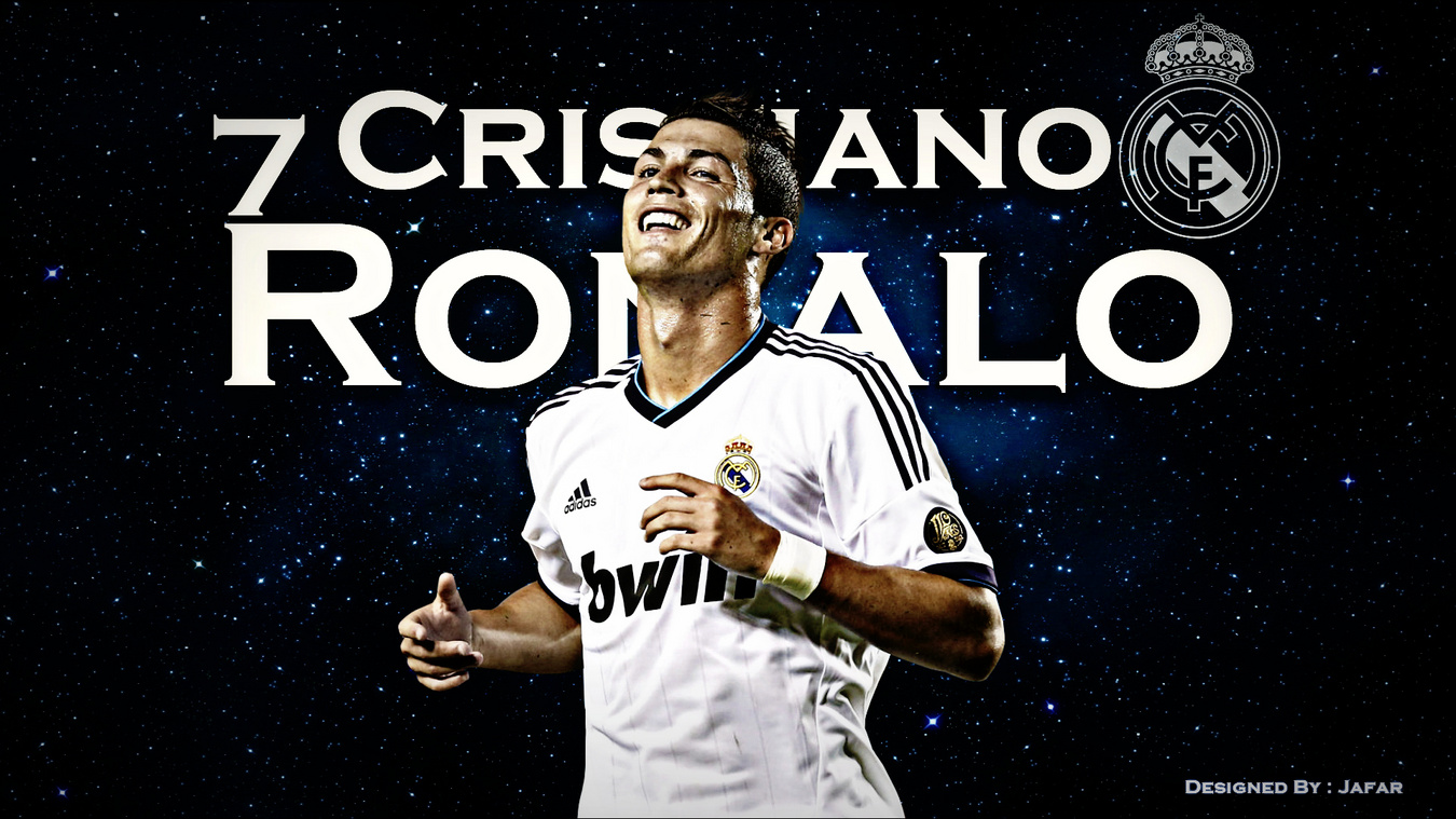 Real Madrid 2013 Wallpapers HD