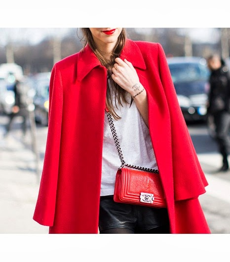 latest-fashion-trends