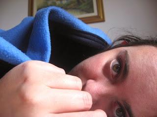 6 Cara Meningkatkan Daya Tahan Tubuh Yang Lemah