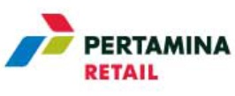 Lowongan Kerja BUMN Terbaru PT Pertamina Retail Untuk Lulusan S1 Fresh Graduate, lowongan kerja BUMN november desember 2012