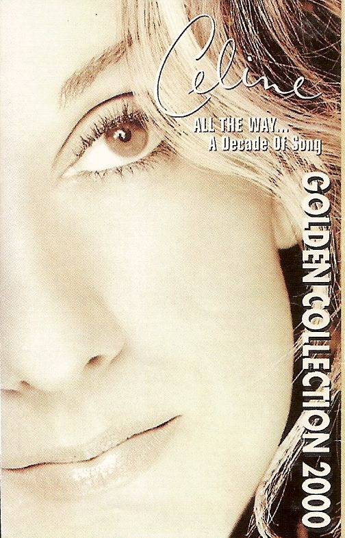 CelineDion - YouTube