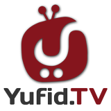 Yufid TV Peduli SURIAH