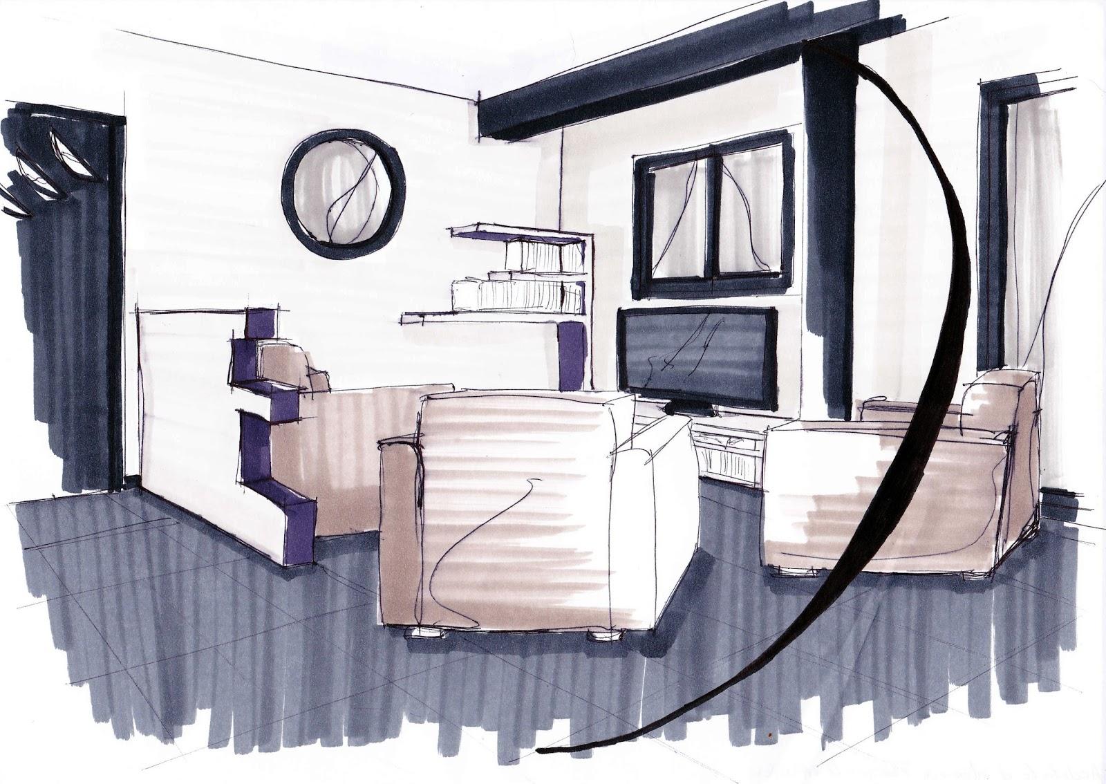 collaboration plakistoll floriane levannier. Black Bedroom Furniture Sets. Home Design Ideas