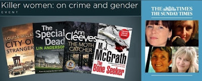 http://www.mytimesplus.co.uk/events/killer-women-on-crime-and-gender