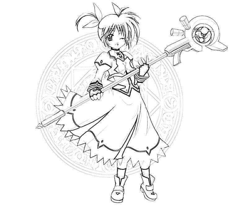printable-nanoha-takamichi-costume_coloring-pages-2