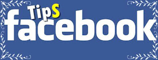 Update Status Cantik Di Facebook