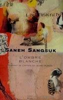 งานเขียนที่ได้รับการแปลเป็นภาษาต่างประเทศ