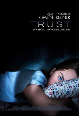 Film Trust
